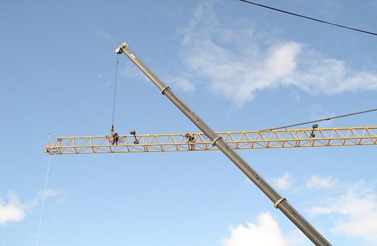 cranes-101-6