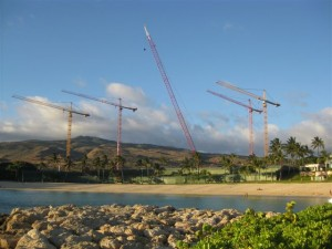coolest-tower-crane-3