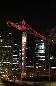 wildest-crane-project-2