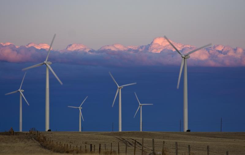 wind-turbines-mountains