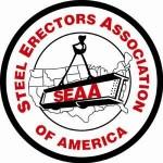 Steel Erectors a
