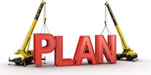 lift-plan
