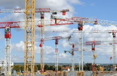 tower_cranes_generic