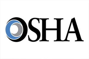 OSHA Crane Safety