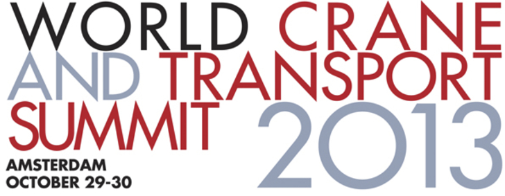 World  Crane & TPT.