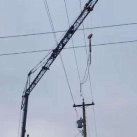 Mega Crane 1. jpg