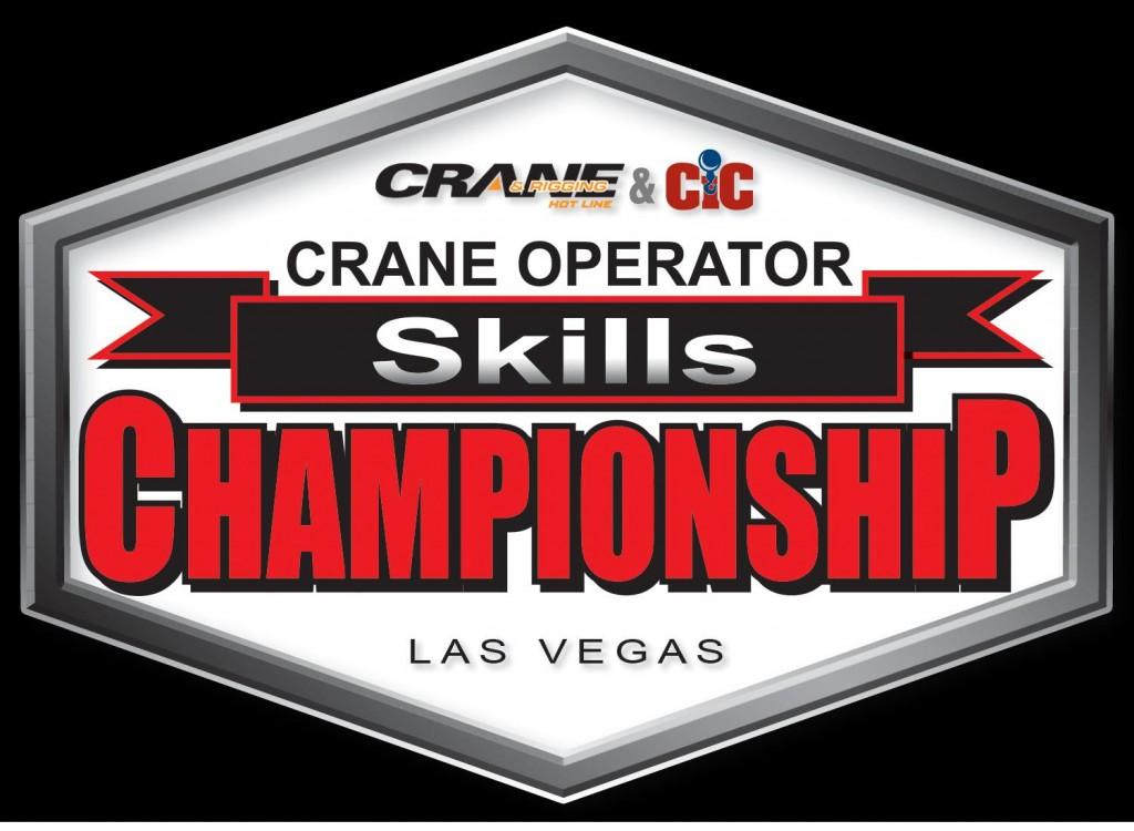Operatore Skills Championship