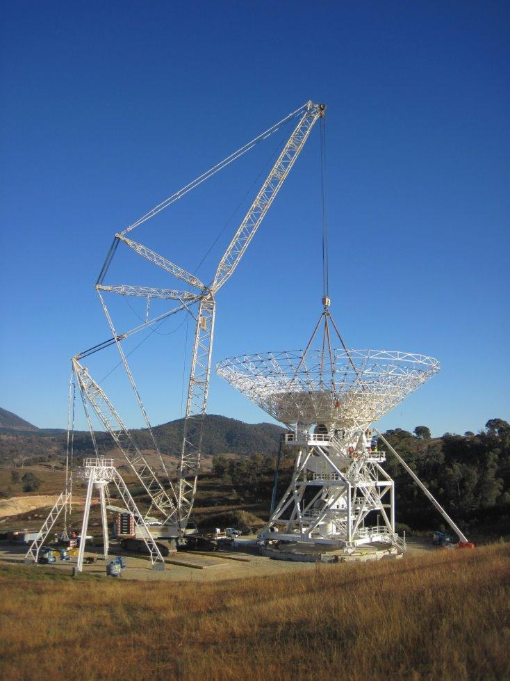 Universal Cranes Beam Wave Antenna_Small