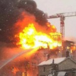 kingston_Ont_fire