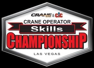 Crane Operators Skills