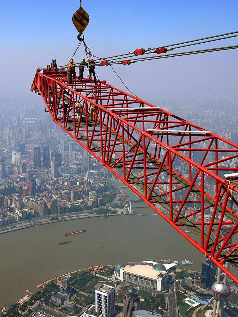 shanghai-tower-4