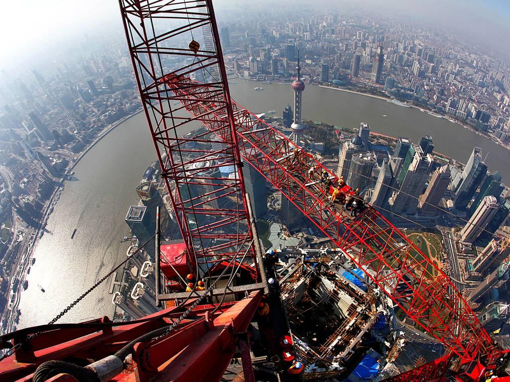 shanghai-tower-5