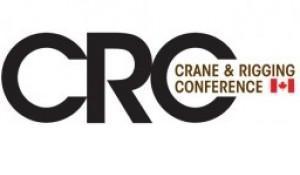 CRC Canada, New