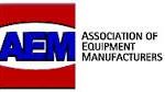 AEM, Logo