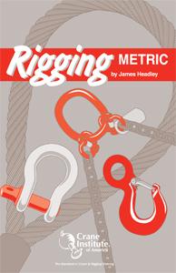 Rigging Cover 14th Ed-METRIC copy