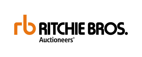 Richie Brothers
