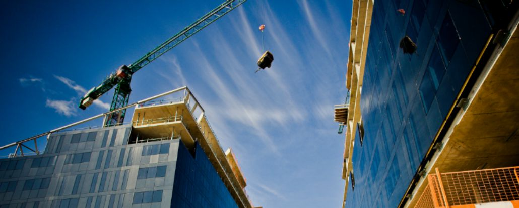 How Overhead Crane Safety Can Prevent Accidents - All Things